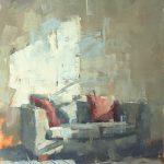 Zorn's Sofa